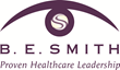 Capital Health Retains B. E. Smith to Recruit New Chief Nursing Officer