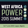 """West Africa: hungry for power"" - West African Power leaders gathered in Lagos for the West Africa Power 2015 Summit"