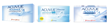 EyeCareUniverse.com Possesses A Limited Supply Of Discontinued Acuvue Advanced Products On It's Website