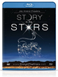 """""""Story in the Stars"""" Filmmaker Joe Amaral Says Few Will Understand """"Blood Supermoon"""" and True Nature of Signs in the Night Sky"""