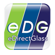 eDirectGlass Announces Expansion Plans in Europe