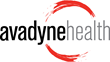 Avadyne Health names John A. Moroz Senior Vice President of Sales and Marketing