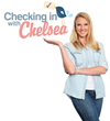 Lifestyle Web Series & Blog, Checking In With Chelsea, Marks 2nd Anniversary with Audience Growth