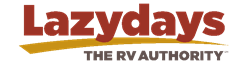 Lazydays | The RV Authority