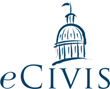 Merril Oliver Joins eCivis as Executive Vice President and Chief Operating Officer