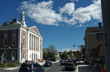 """Littleton, NH named one of the """"50 Best Small Town Downtowns in..."""