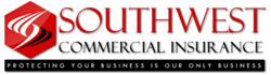 Southwest Commercial Insurance