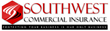 Southwest Commercial Insurance Introduces Interactive Site