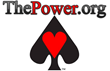 ThePower.org