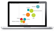 The Starr Conspiracy Releases HCM Vendor Brandscape Report™ That...
