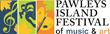 Pawleys Island Festival of Music & Art Celebrates Silver Anniversary