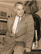 Dr. Lee Minton, Founder