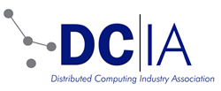 DCIA Releases Quantum Materials IoT Broadcast from CES