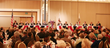 51st Annual Mayors' Prayer Breakfast in Orange County to Honor...