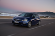 Peugeot 308 GT – With Performance And Style