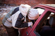 Auto Insurance Plans Can Provide Benefits For Car Theft!