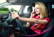Auto Insurance Quotes Can Be Influenced By The Way In Which Someone...