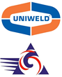 Uniweld Presents a Flame Safety Seminar for HVAC/R Techs at Young Supply Company in Farmington, MI