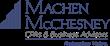 Machen McChesney Unveils New Brand Identity, Launches New Website