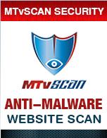 whuk-mtv-scan