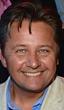 Fishbowl Spirits LLC Appoints David Farmer as President