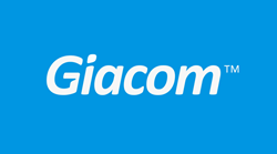 Giacom, MessageStream, Office365, Cloud Solution Provider, CSP, 2-Tier