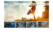 eMagine Delivers New Website to Neurocrine Biosciences, Inc.