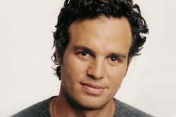Ruffalo is the 2015 recepient of The Sam Rose '58 and Julie Walters Prize at Dickinson College for Global Environmental Activism.