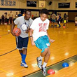 US Sports Camps and Nike Basketball Camps Add Five New Locations In and Around Chicago for the Summer of 2015