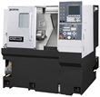New HJ-250E Horizontal CNC Lathe Offers Affordability Plus Flexibility