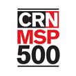 Computer Design & Integration (CDI LLC) Named to CRN 2015 Managed...