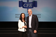 Five Star Painting COO, Phillips, Obtains Franchise Executive...