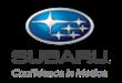 Hudiburg Subaru Expands Service Bay, Other Renovations