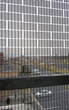 New Cambridge Architectural Mesh Pattern Provides Fall Protection for...