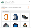 Rately Launches Shopper Managed Ecommerce Personalization and...