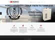 Noritz Adds EZTR40 Online Training to Noritz University