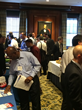 Wall Street Technology Association (WSTA) Announces its current 2015...