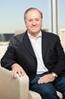 Fundraising Veteran Tom McCabe Honored With Professional Service Award...