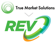 Sustainability Firm True Market Solutions Changes Name to REV