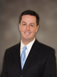 JH Communications Announces Addition of Pete Lucas as Vice President...