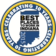 Allegient LLC Named to 2015 Best Places to Work in Indiana List