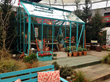 BC Greenhouse Builders Wins Silver at BC Home and Garden Show with...
