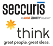 Think Communications Joins Seccuris as Channel Partner for OneStone™...
