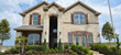 New Homes in Fate, Texas – Lennar at Chamberlain Crossing