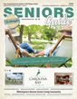 Seniors Guide Magazine in Wilmington, North Carolina Helps Families...
