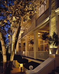 Augusta hotel offers special accommodation packages for Masters Tournament