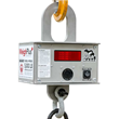 New WeighPlus™ Crane Scales for Safe Sling & Rigging Lifting...