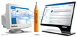 Remote Desktop Manager Creator Devolutions Re-Designs Online Help Portal & Forum to Improve User Support