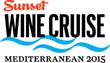 Sunset Magazine, Expedia CruiseShipCenters and Oceania Cruises Present...