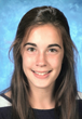 Eighth Grader Katie Wilmore Wins The Anne Frank Center USA National...